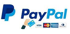 Logo-PayPal-tarjetas-de-credito.jpg