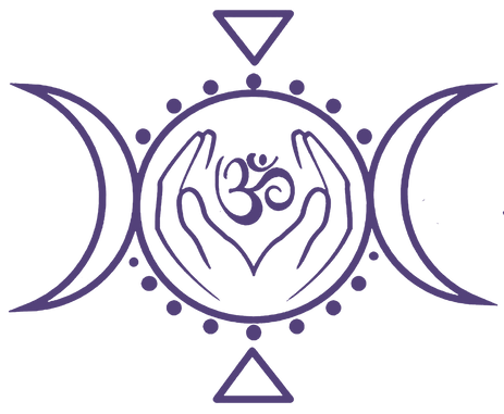 atmamaestra violeta.png