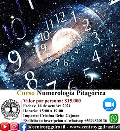 9ae0468f-8566-42be-8492-640f6726e6c5.jfif