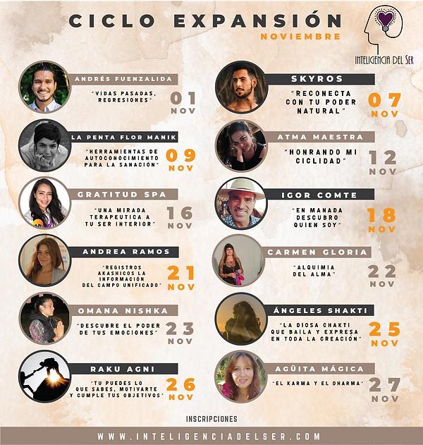 CICLO SEMINARIOS.png
