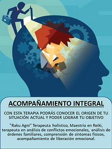ACOMPAÑAMIENTO INTEGRAL.png