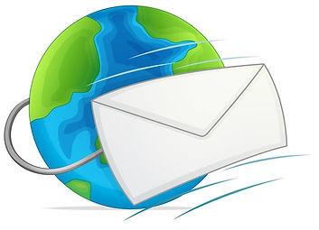 vector-a-mail-on-earth-logo.jpg
