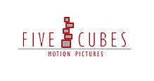 five cubes logo_jpg.jpg