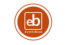 EventsBook.app 8.png