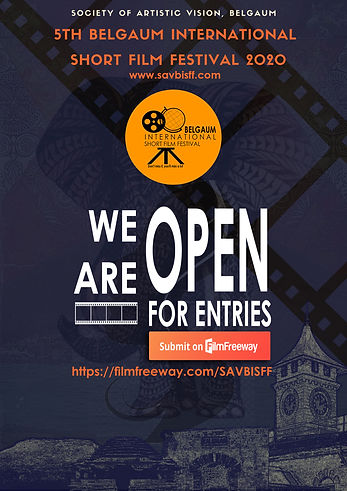 5th BISFF OPEN FOR ENTRIES.jpg