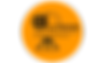 logo 2020 png.png