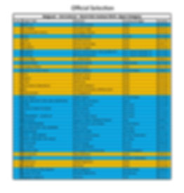 Open Category Final List.jpg
