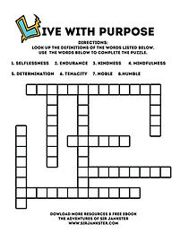 Living Legacy Crossword.jpg