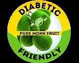 Diabetic F  BLK SEAL .png