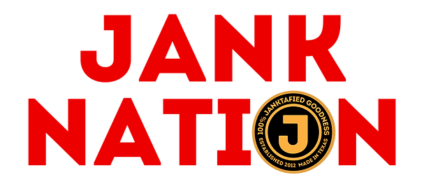 1591453534830_Jank Nation (1).png