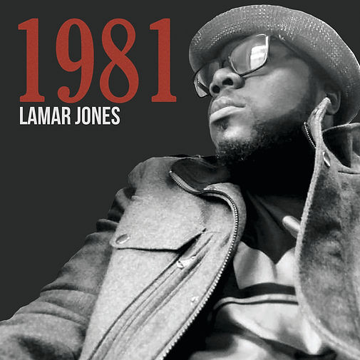 1981 Album cover with bleed.jpg