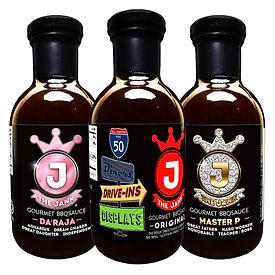 bottles-in-squares-custom-labels.jpg