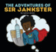 Adventures of SJ CMYK 1.jpg