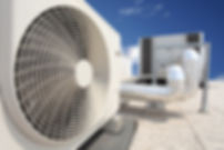 Commercial Air Conditioning Systems by Absolute Integriy Air Conditioning Services