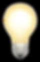 Emojis-09.png
