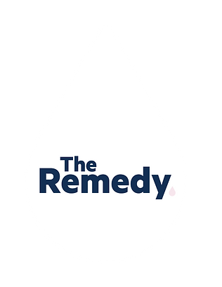 Remedy Drops-02.png