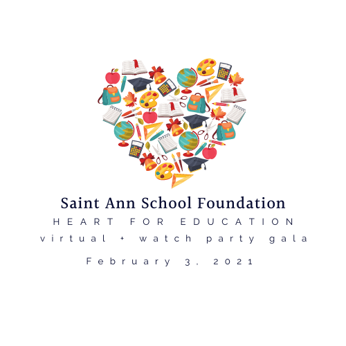 Heart for Education Gala.png