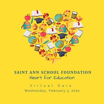 Heart Gala Logo (1).png