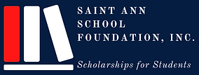 Copy of Foundation Logo.png