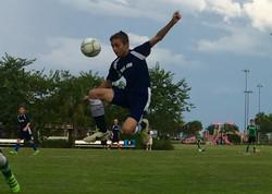 Varsity Soccer 5_edited