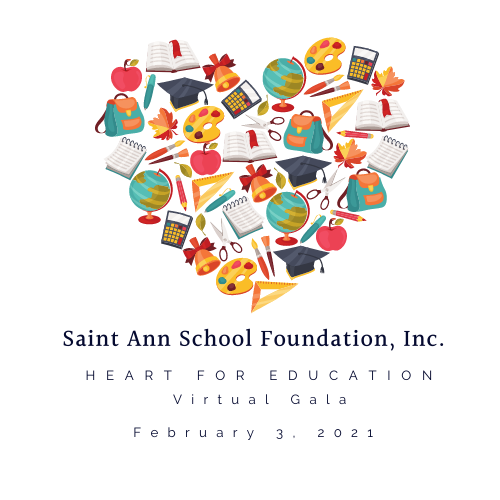 Heart for Education Gala (3).png