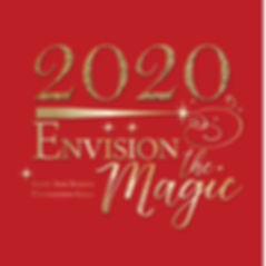 envison the magic 2020.jpg