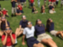 solar eclipse mid school.png