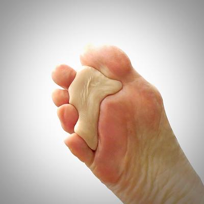 מפרידי אצבעות בהתאמה אישית.png
