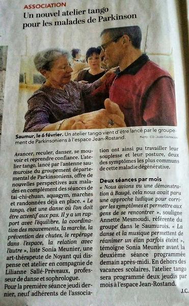 tango-thérapie-Saumur.jpg