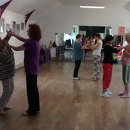 danse-thérapie Sophrologie-Do-In-art-thérapieGenneteil