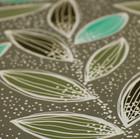 Sonia Meunier-textile-5874c.jpg