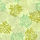 Sonia Meunier-textile-210051VC.jpg