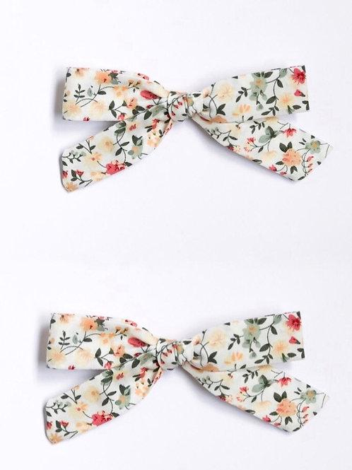 Pack Mini Alexia // Spring Flowers