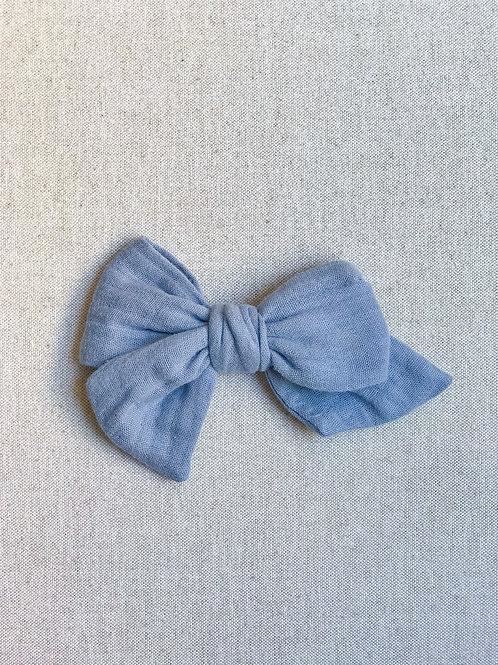 BAMBULA // Maxi Sissi // Blue Sea