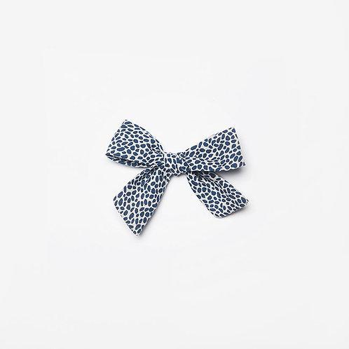 Mini Alexia // Blue Leo