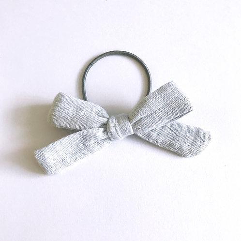 BAMBULA // Mini Alexia // Blue Grey