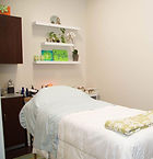 Organically Gorgeous Services Deer Park