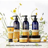 bee-lovely-bath-and-body.jpg