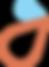Logo Adsol (print) tech logo.png