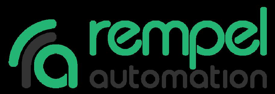 Rempel Autmation Logo