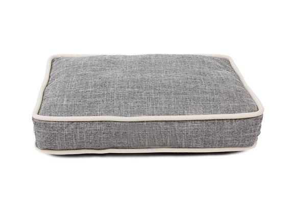 Boomer Dog bed