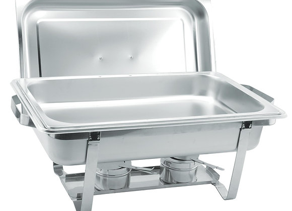Professional Chafing Dish