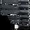 Thumbnail: RL-MB5 5 Pcs Marble Coating Knife Set
