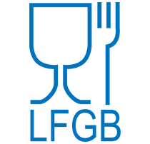 LFGB.png