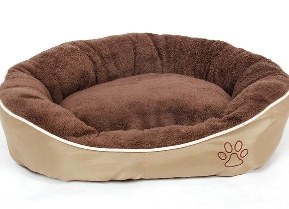 Buddy  Pet bed