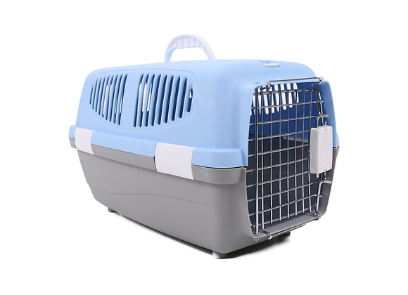 Cody Pet transport cage