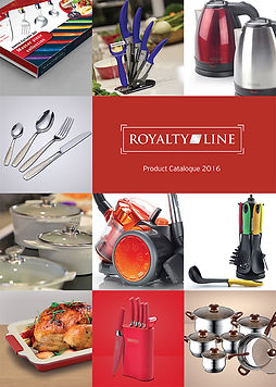 royalty_line_catalog_2016_web-1.jpg