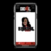 IMG_9387 2_iphonexspacegrey_portrait.png