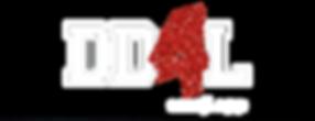 DD4L-LogoWhiteHeader.png