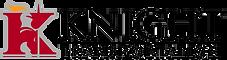 Knight_Transportation_Logo.png